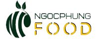 ngocphungfood.com